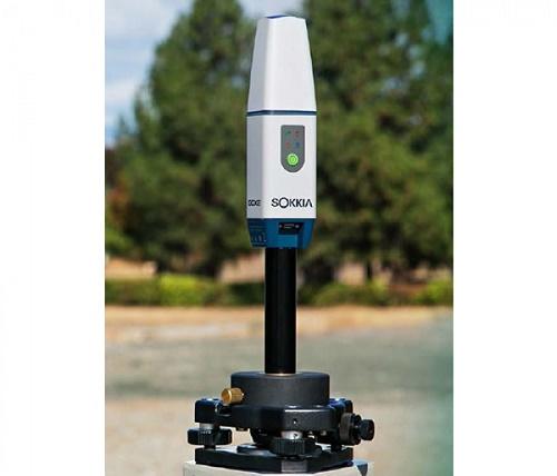 SOKKIA GCX2 RTK GNSS