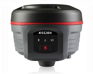 KOLIDA K5 Plus RTK