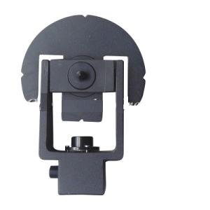 Leica GMP101 Mini Prism
