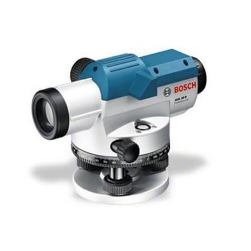 Bosch GOL32D