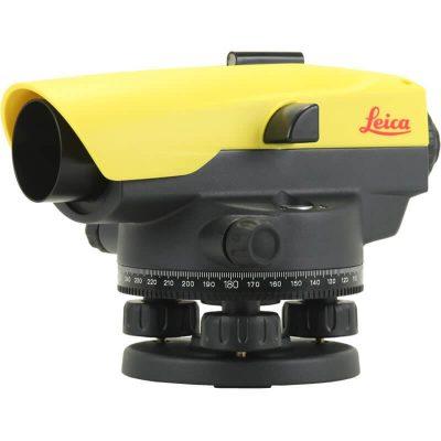 Leica NA320 Automatic Level